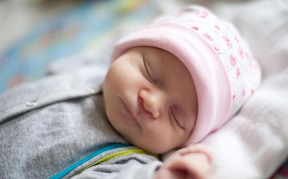 Подготовка к поездке домой недоношенного малыша