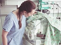 Классификация преждевременных родов