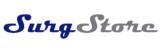 surgstore_logo