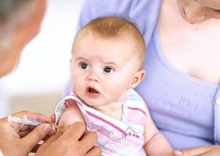 Как оформить квоту на вакцину Синагис?