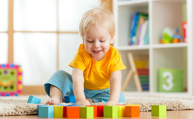 Консультация со специалистом по раннему развитию детей, перинатальным и семейным психологом Еленой Масленниковой.