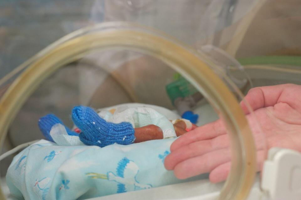 Могут ли родители отказаться от вскрытия, если ребенок умер в роддоме?