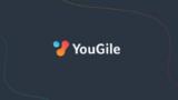 yougile-background-750x422