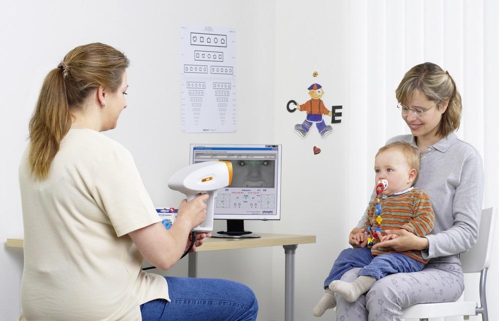 Расшифровка прямого эфира с детским офтальмологом Нателлой Сухановой