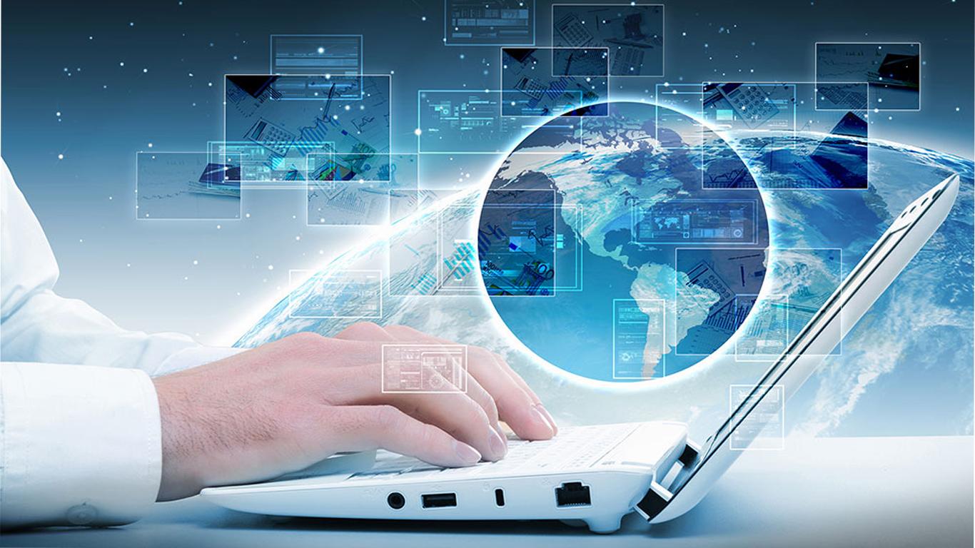 Картинка компьютеры технологии