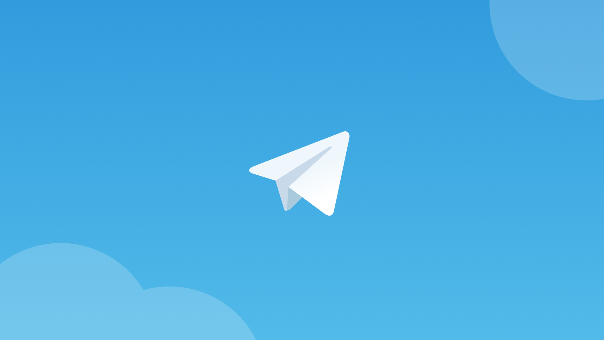 Telegram-канал «Право на чудо»