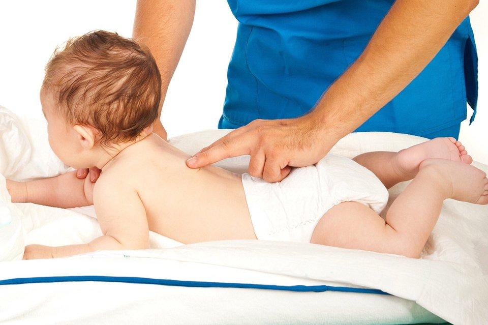 Двигательные проблемы у недоношенных детей. Стенограмма прямого эфира с реабилитологом Алексеем Корочкиным