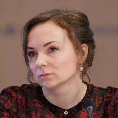 31 января 2019 года в 11.00 приглашаем вас на прямой эфир с директором нашего фонда Наташей Зоткиной