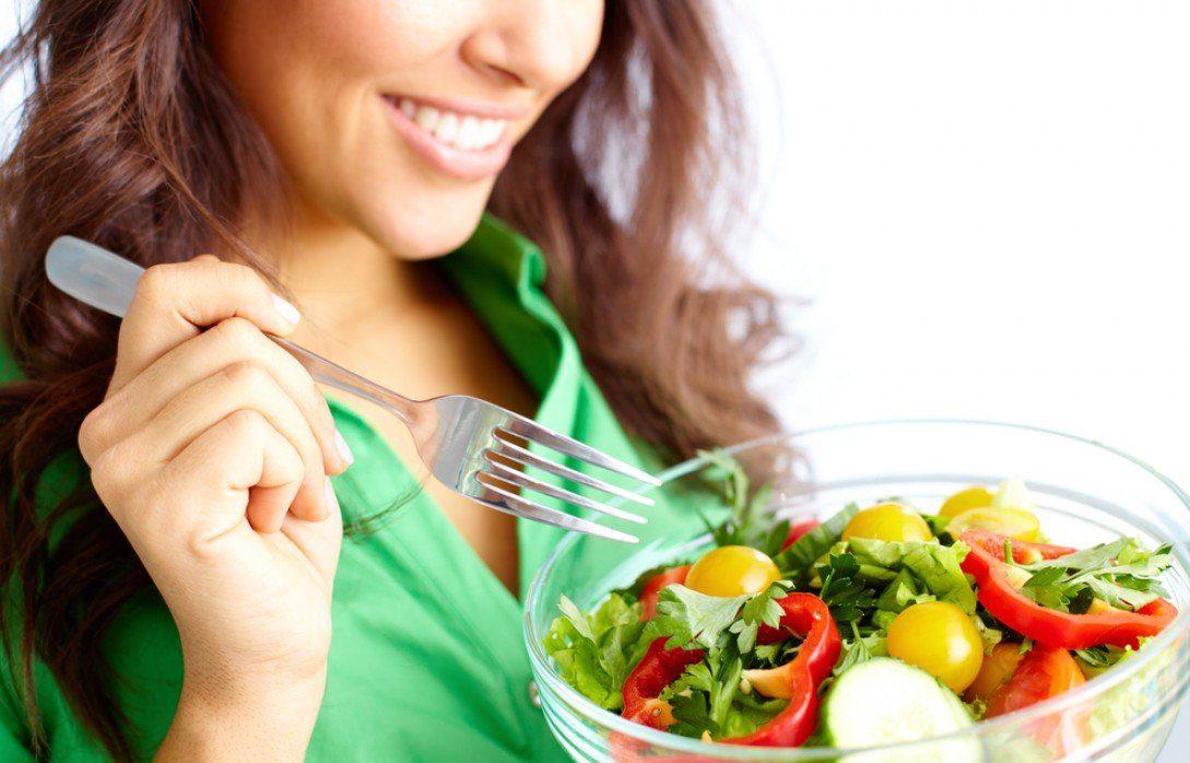 Нужно ли соблюдать диету при кормлении грудью?
