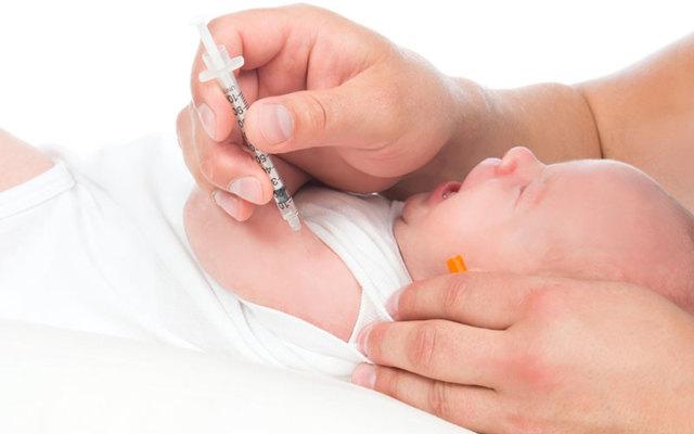 13 марта, в пятницу, в 16.00 приглашаем вас на прямой эфир на тему «Вакцинация недоношенных детей»!