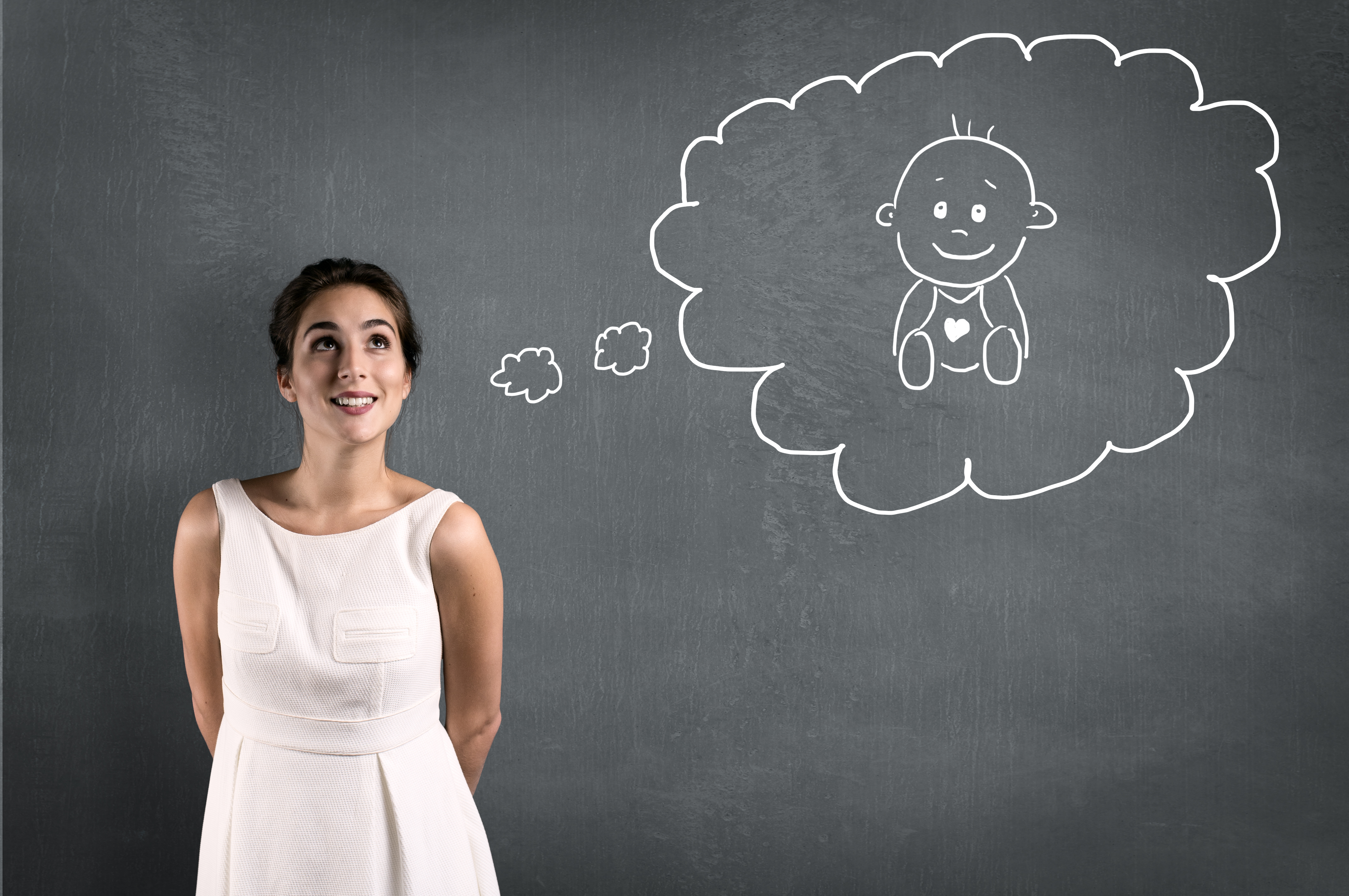Планирование беременности после преждевременных родов. Видео и стенограмма прямого эфира с акушером-гинекологом Екатериной Рейснер