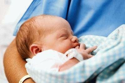 Льготы для недоношенного ребенка и ребенка-инвалида