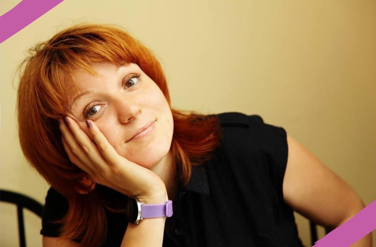 Директор по коммуникациям и PR благотворительного фонда «Право на чудо» Екатерина Бочкарева стала лауреатом премии «Медиа-менеджер России»