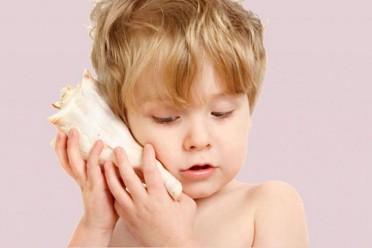 Проблемы слуха и болезни уха у детей, рожденных раньше срока. Стенограмма прямого эфира с оториноларингологом, сурдологом Зинаидой Морозовой