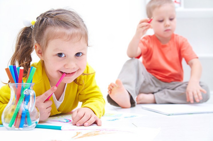 Особенности нейропсихического и речевого развития недоношенных детей. Стенограмма прямого эфира с логопедом-дефектологом Ольгой Андреенко