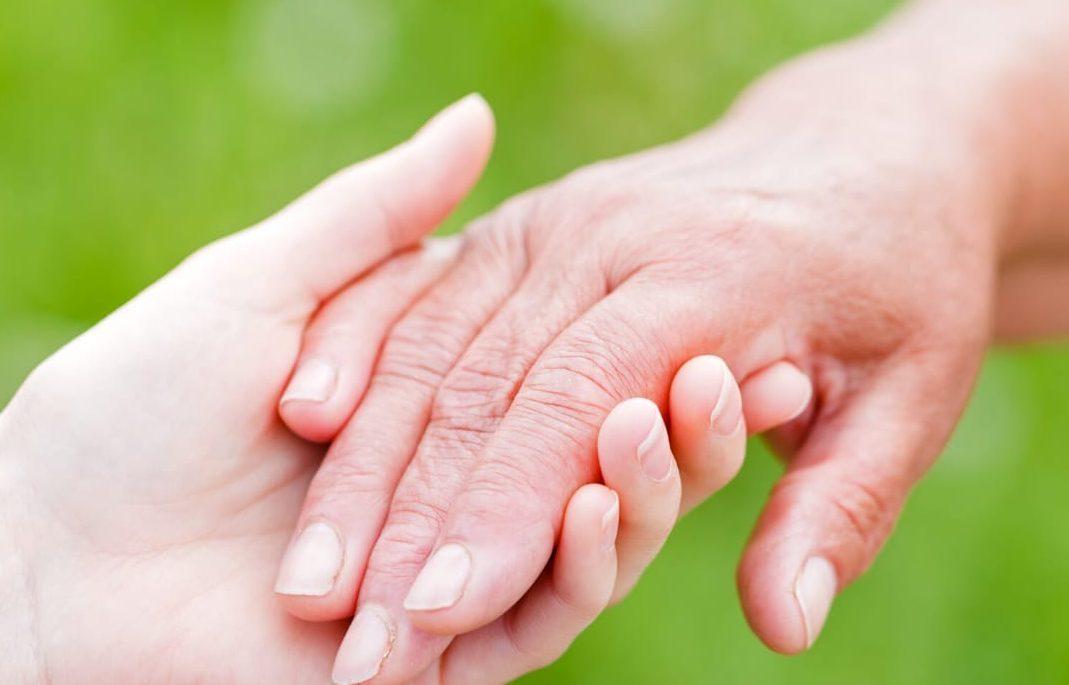 Тренинг по равному консультированию и проведению групп взаимопомощи «Мама помогает маме».