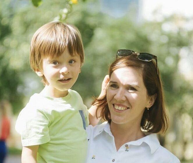 Семьи с недоношенными детьми могут получить поддержку равных консультантов