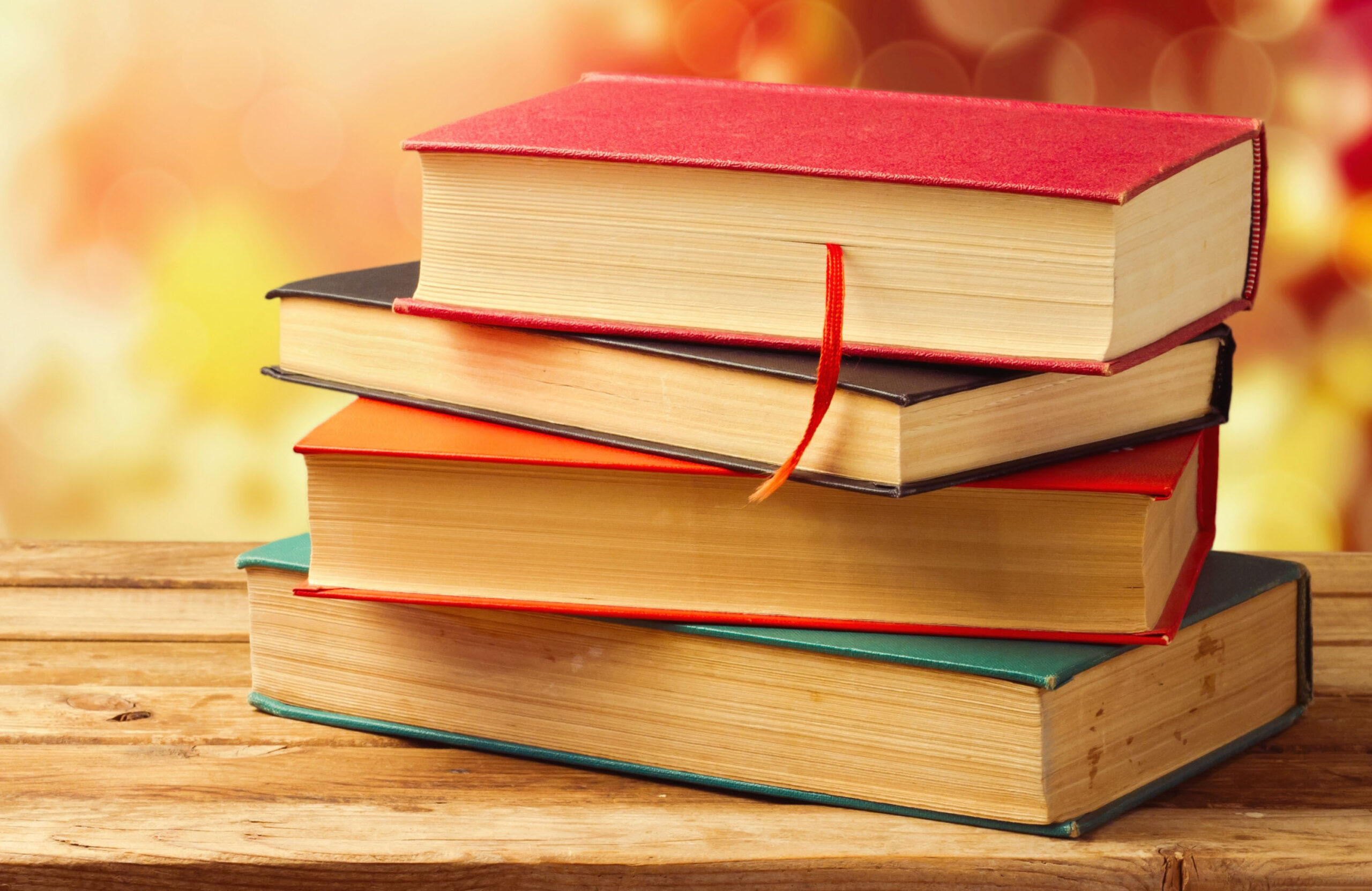 Лучшие книги для молодых родителей
