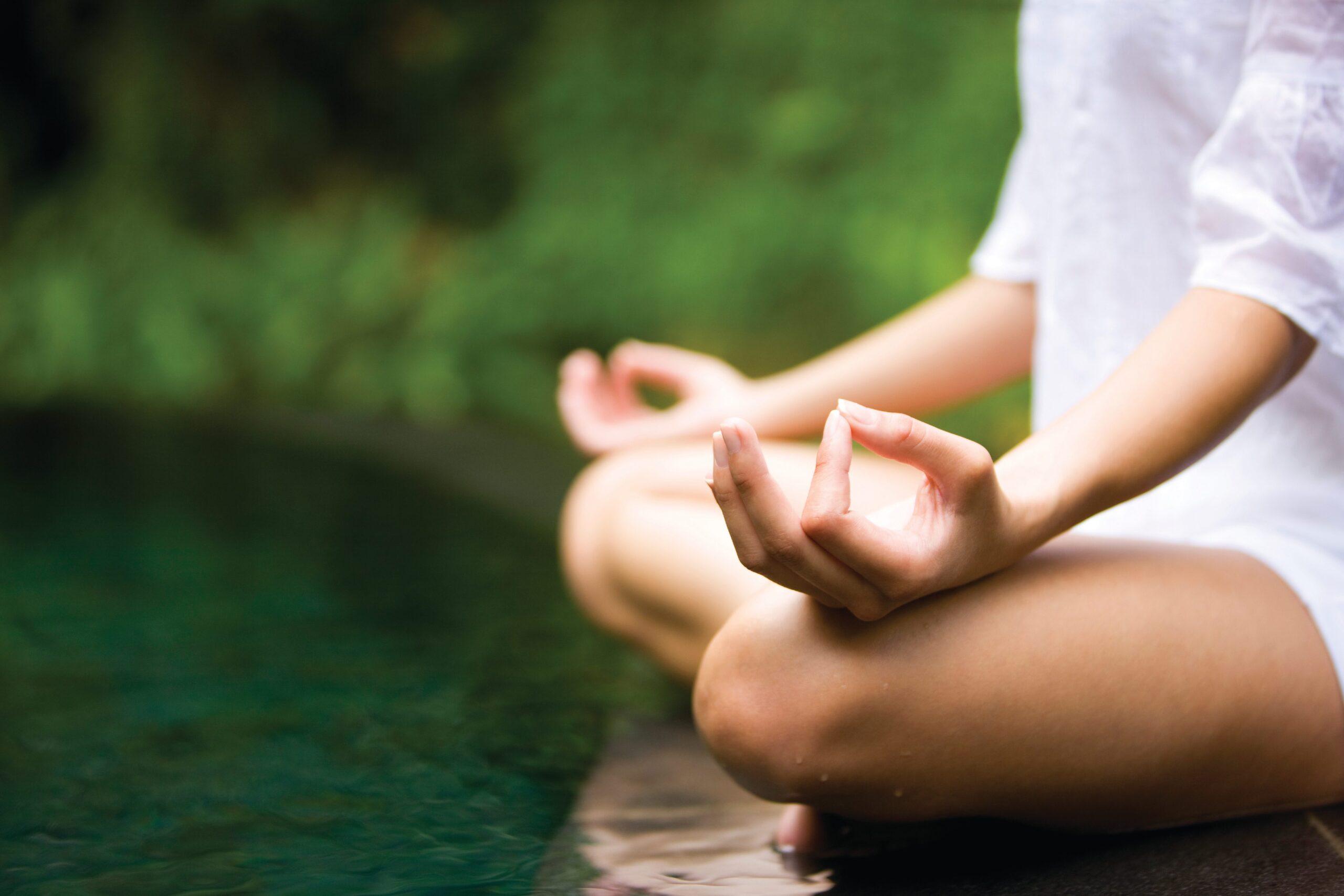 Как достичь гармонии в жизни? Работающий метод от психолога Елены Масленниковой