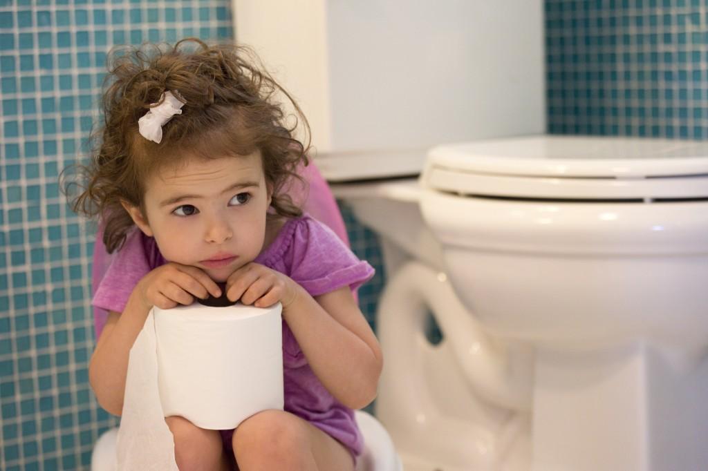 Все, что нужно знать о стуле у ребенка: полный ликбез от педиатра