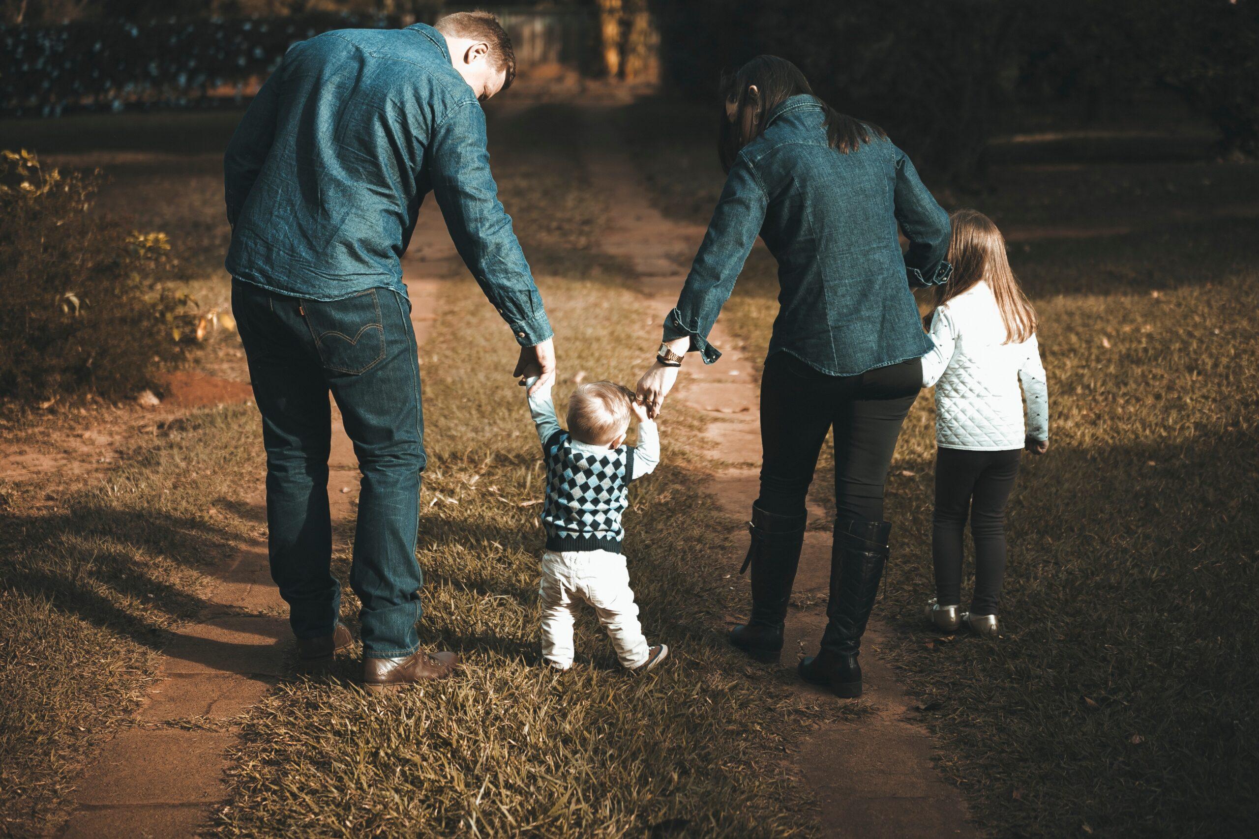 Как найти общую цель в семье и принимать решения без ссор? Советы психолога
