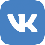 VK_Blue_Logo_t-320x320